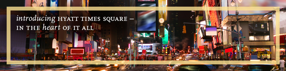 957x235xGP156_NYC_Solo_Email_Landing_Page.jpg.pagespeed.ic.F3Q8XZtdQy