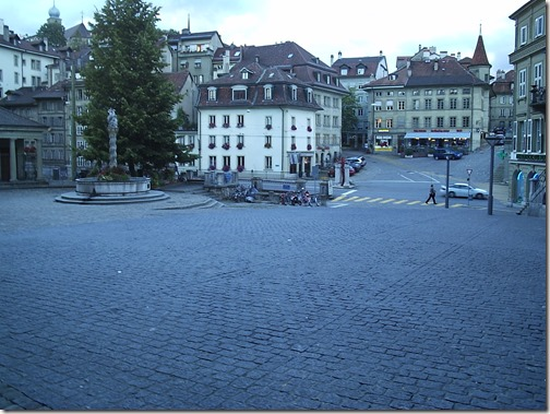 Fribourg 20