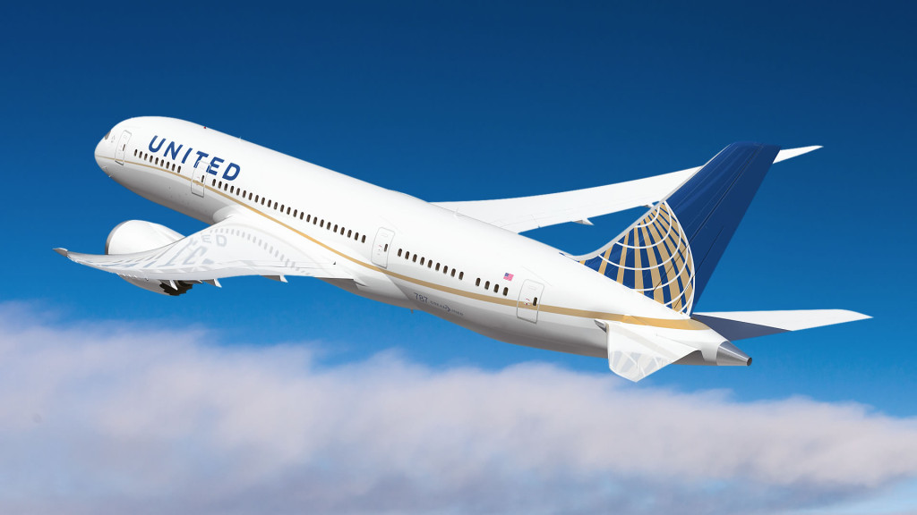 United-Airlines-toll-free-number