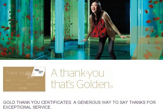 SPG-Gold-Thank-You-Certificates.jpg