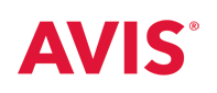 4x AAdvantage Miles When You Book With Avis