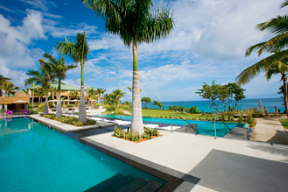 Save With This Week's SPG Hot Escapes: Vieques Island, Scottsdale, Atlanta