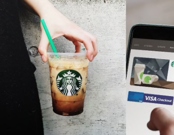 No Brainer! Starbucks Free $10 When You Load $10