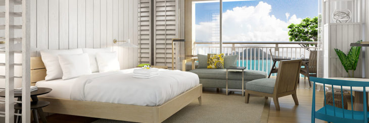 Park-Hyatt-St-Kitts-W009-King-Room-1280x427