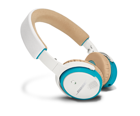 Great Deal $100 Off Bose Headphones