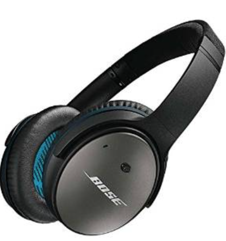 Amazon Bose Acoustic Headphones Only $179.99 Shipped!