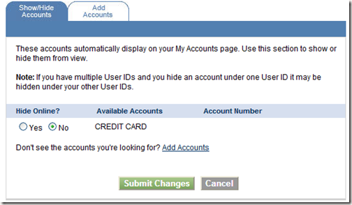 How To Merge Chase Business And Personal Card Accounts
