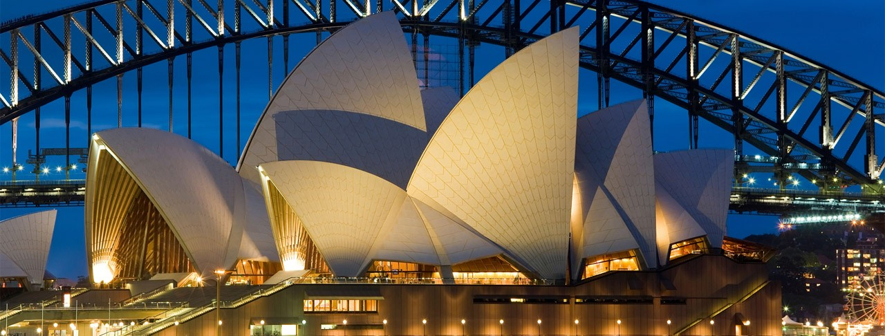 American Express Delta Card Login >> How To Book Delta Awards to Australia - Points Miles ...