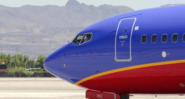 Deal Alert Fares From Only $49!