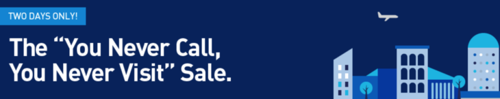 Jet Blue Sale Fares From Only $39!